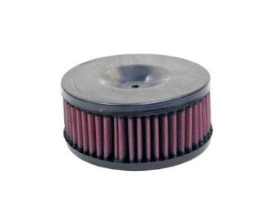K & N AIR FILTER KXF250 TECATE 87-88