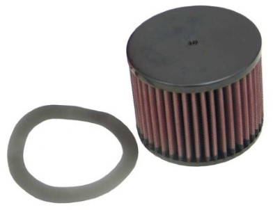 AIR FILTER K&N 220 250 300 BAYOU