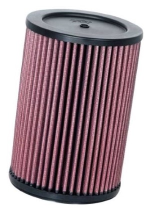 AIR FILTER K&N HONDA KFX450R 08-10