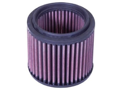 K & N AIR FILTER POLARIS 250/300/400