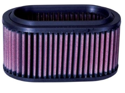 AIR FILTER K&N POLARIS 400/425/500