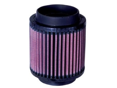 K & N AIR FILTER POLARIS 200/250/300/400