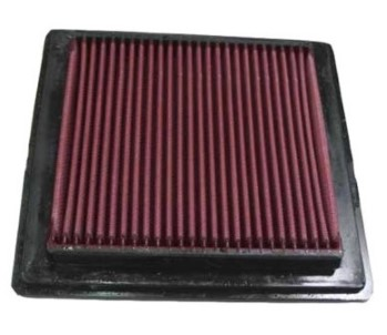 AIR FILTER POLARIS PREDATOR 500 03-07