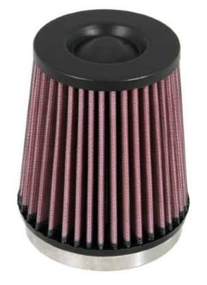 AIR FILTER OUTLAW 525/IRS 07-09