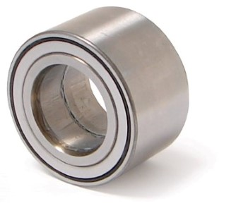 BEARING 30-55-32 GRIZZLY 660