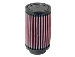 AIR FILTER K&N YAMAHA BANSHEE (STAGE 3) 87-02