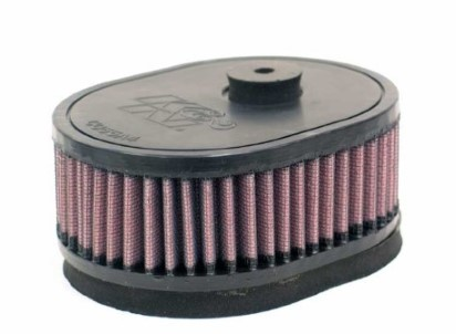 AIR FILTER K&N SUZUKI LTF160  89-04