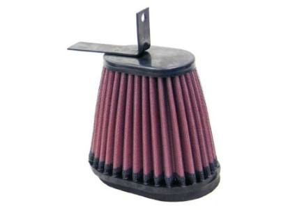 AIR FILTER K&N SUZUKI LT230 85-93