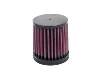 AIR FILTER K&N SUZUKI LTF250/300