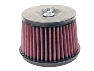 AIR FILTER K&N SUZUKI LTF500 98-02