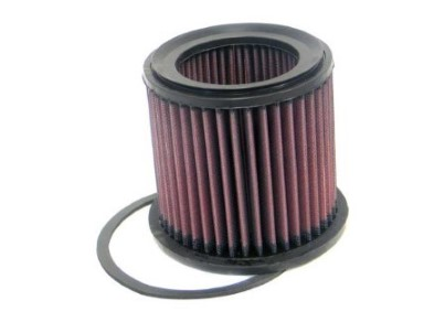 AIR FILTER K&N SUZUKI 450/700/750 KING QUAD