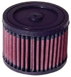 AIR FILTER K & N LT80 87-06 KFX 80 03-06