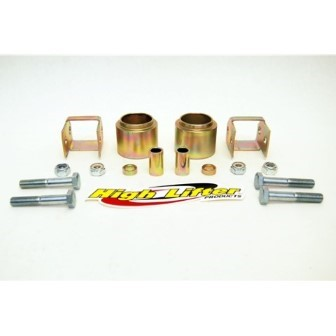 LIFT KIT BOMBARDIER 06-08 500/650/800 OUTLANDER