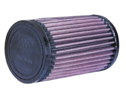 AIR FILTER K&N YAMAHA YFM250 / YFM400
