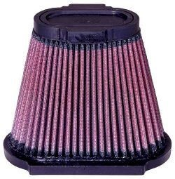 AIR FILTER K&N YAMAHA 660 RAPTOR 01-05