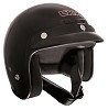CKX Helmet VG-300 Youth Black
