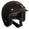 CKX Helmet VG-300 Youth Black Matte