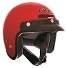 CKX Helmet VG-300 Youth Red