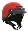 CKX Helmet VG-500 Red