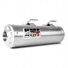 HMF Racing 319643607488 Slip-On Swamp XL Exhaust Honda Foreman 500 05-13