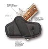 The Raptor - Semi-Automatic Pistol Holster 5