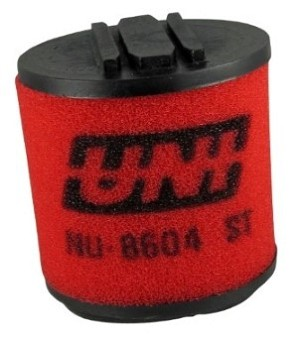 UNI AIR FILTER ARCTIC CAT 250 300