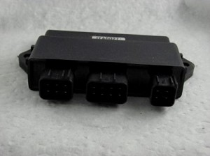 CDI BOX NO RETURN YFM660 RAPTOR 02-03