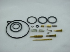 Carburetor Repair Kit 03-024 Honda ATC110 (1984-1985)
