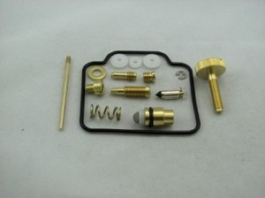 Carburetor Repair Kit 03-413 Polaris Sportsman 400 2003, 2004, 2005