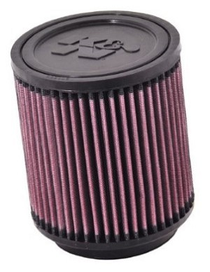 AIR FILTER K&N DS450/X 08-09