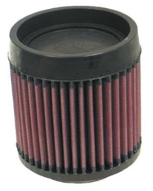 K & N AIR FILTER POLARIS 325/330