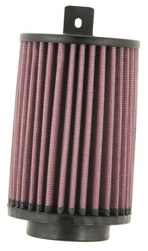 AIR FILTER OUTLAW 500 06-07