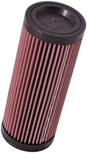 K & N AIR FILTER POLARIS RANGER 500/700/800