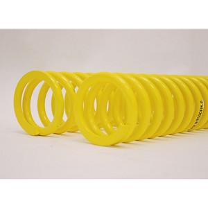 HIGHLIFTER LIFT SPRINGS TRX500 RUBICON FRONT
