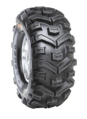 BUFFALO TIRE 25X10-12 4PLY